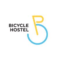 Bicycle Hostel