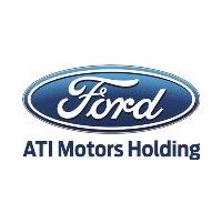 Ford Ati