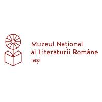 Muzeul Literarurii Romane