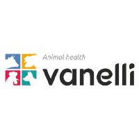Vanelli Vet