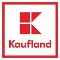 Kaufland 2